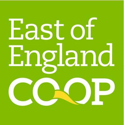 East of England COOP