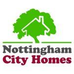 Nottingham City Homes